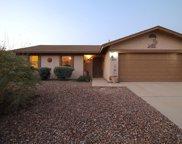 9641 E Caldwell, Tucson image