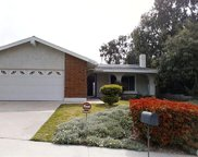 28448 Alder Peak Avenue, Canyon Country image