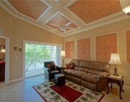 4219 Bellasol CIR Unit 1724, Fort Myers image