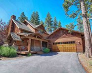 12593 Legacy Court Unit A12B-24, Truckee image