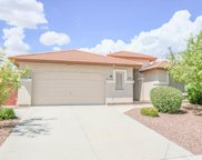 6804 W Saddlehorn Road, Peoria image