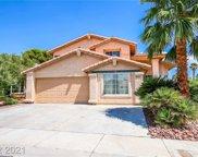 8400 Honeywood Circle, Las Vegas image