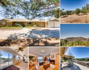1480 Richland Road, San Marcos image