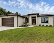 4015 Ashby Lane, North Port image