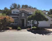 6121  Lockridge Drive, Granite Bay image