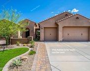 5631 W Straight Arrow Lane, Phoenix image