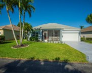 1013 NW Tuscany Drive, Saint Lucie West image