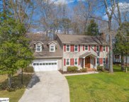412 Spring Meadow Road, Simpsonville image