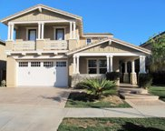 560 COMMONS PARK Drive, Camarillo image