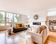 2109 45th Ave SW, Seattle image