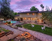 6860 Cold Springs  Road, Penngrove image