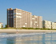 4160 N Highway A1a Unit #802, Hutchinson Island image