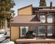 2090 Chalet Road Unit 15, Alpine Meadows image