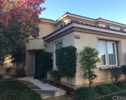 36309 Bay Hill Drive, Beaumont image
