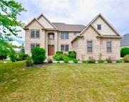 7415 Stones River  Drive, Indianapolis image