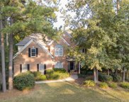 1104  Long Creek Court, Lake Wylie image