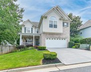 2241 Orchard Park Circle NW, Kennesaw image