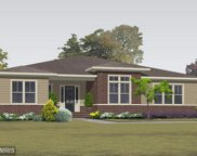 25961 HOMESTEAD LANDING COURT, Ashburn image