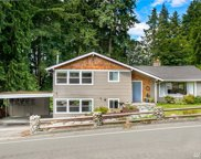 19115 104th Ave NE, Bothell image