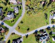 406 Southview   Lane, Lititz image