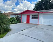 2407 Dupree  Street, Fort Myers image