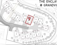 Lot 1006 Enclaves Lane, Lake Ozark image