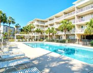 13351 Johnson Beach Rd Unit #116E, Pensacola image