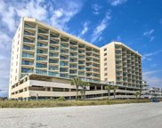 2500 N Ocean Blvd. Unit 904, North Myrtle Beach image