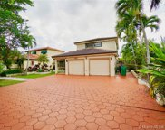 15258 Nw 88th Ct, Miami Lakes image