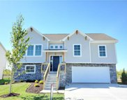 705 SE Colonial Drive, Blue Springs image
