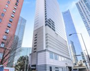 333 North Canal Street Unit 1606, Chicago image