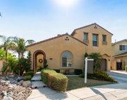 25050 N 47th Lane, Phoenix image