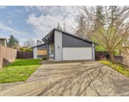 13254 SE 119TH  CT, Clackamas image