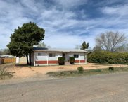 4348 N Loos Court, Prescott Valley image