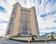 9650 Shore Dr. Unit 2010, Myrtle Beach image