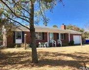 317 Wax Myrtle Trail, Southern Shores image