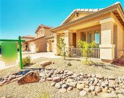 3124 S 92nd Drive, Tolleson image