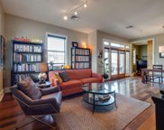 2201 8Th Ave S Apt 301 Unit #301, Nashville image