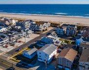 5405 Landis, Sea Isle City image