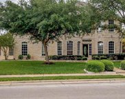 2723 Lake Forest Dr, Round Rock image