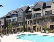 6723 Encore Boulevard Unit 56, Sandy Springs image