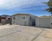 6185 Castlemont Avenue, Las Vegas image