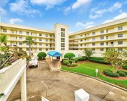 8700 Ridgewood Unit #A210, Cape Canaveral image