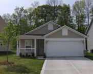 11431 High Timber  Drive, Indianapolis image