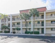 825 S Gulfview Boulevard Unit 204, Clearwater image