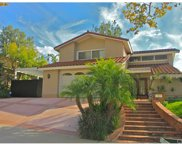 5388 INDIAN HILLS Drive, Simi Valley image