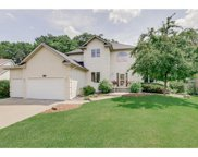 898 Deer Oak Run, Mahtomedi image