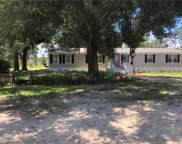 6435 Stagecoach Road, Polk City image