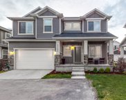 15180 Sabre Pl S, Bluffdale image