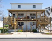8602 Coastal Hwy Unit 1n, Ocean City image